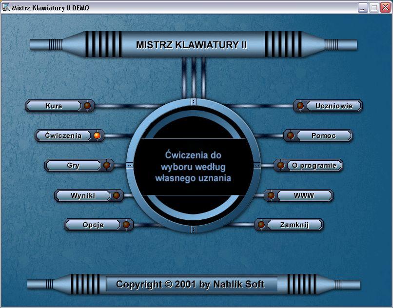 Darmowa Muzyka Mp3 Do Pobrania Za Darmo Bez Logowania Txt Plik Darmowa