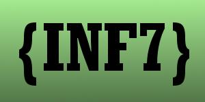 Informatyka 7